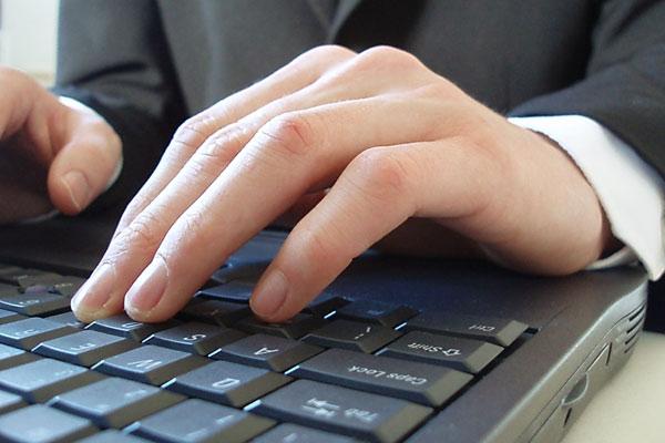 В двух десятках районов Смоленщины сформировали электронные правительства
