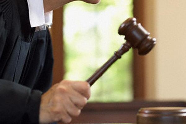 Двум наркополицейским-мздоимцам дали по три года условно