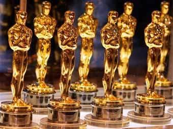 Обладателей «Оскара» определят электронным голосованием