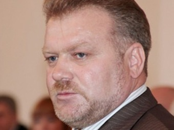 Власти КБР сняли с врачей вину в гибели восьми младенцев в реанимации