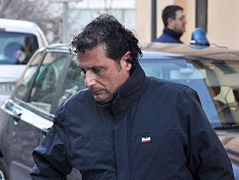 Капитан «Коста Конкордиа» обвинил судовладельцев в гибели лайнера