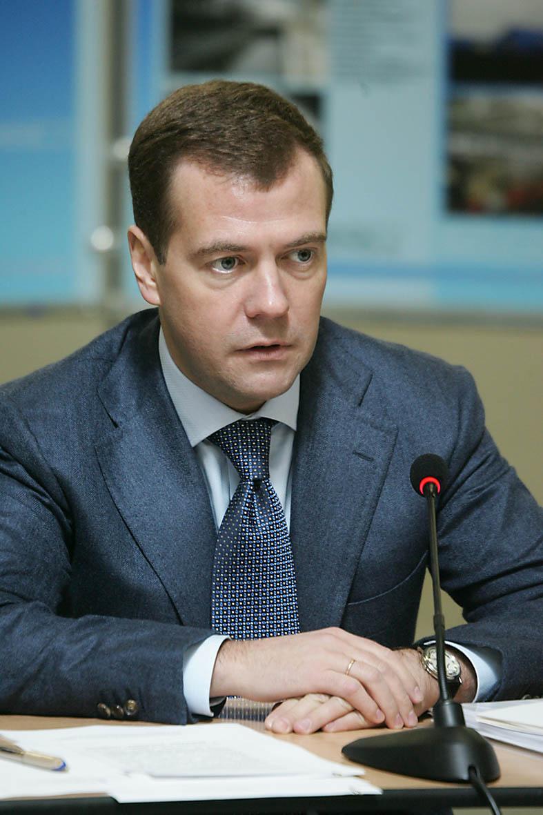 Президент согласился со студентами МГУ об излишне суровом приговоре для Осиповой