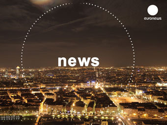 В Москве открылось представительство Euronews