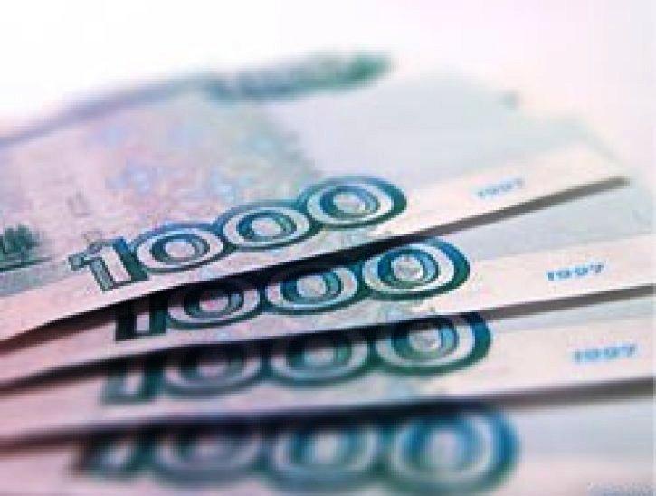 В Рославле пойманный с поличным взяткодатель попытался съесть 20 000 рублей