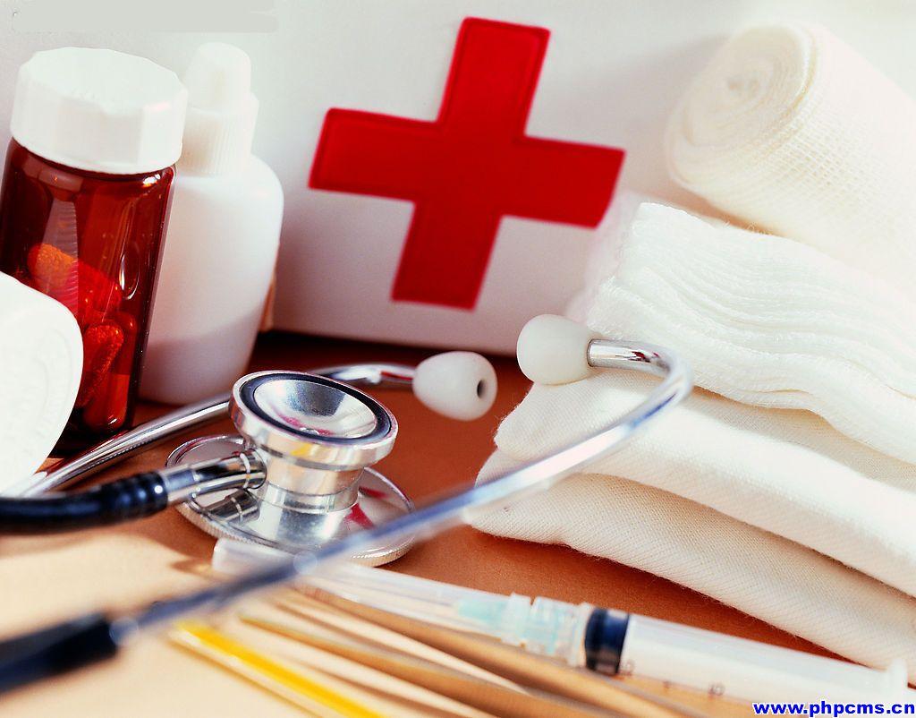 Смоленск. Модернизация медицины победит болезни