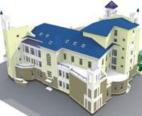 В Смоленске театр кукол отремонтируют за 120 миллионов рублей