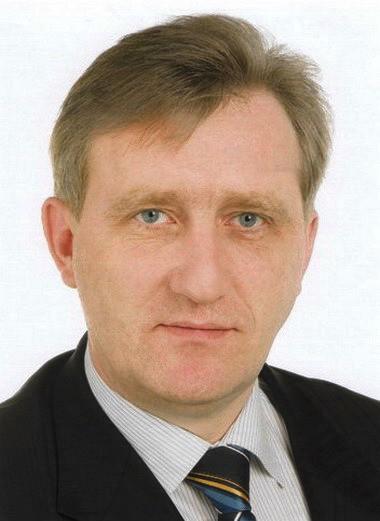 Александр ДАНИЛЮК: «Мы не можем себе позволить строить воздушные замки»