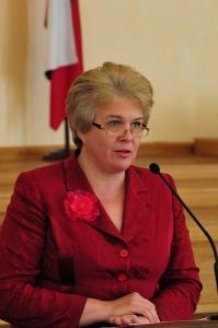 Региональная Комиссия по делам несовершеннолетних – итоги года