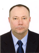 Суд восстановил Александра Долгого в должности замглавы администрации Cмоленска