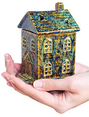 Господдержку на ипотеку получили сто смолян-бюджетников