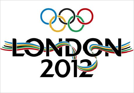 Кто из смолян отправится на Олимпиаду