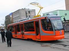 В Смоленске отсутствие нормального транспортного сообщения разделило микрорайоны и центр города