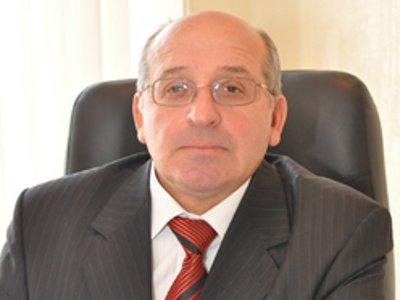 Губернатору представлен ежегодный доклад Уполномоченного по правам человека в Смоленской области