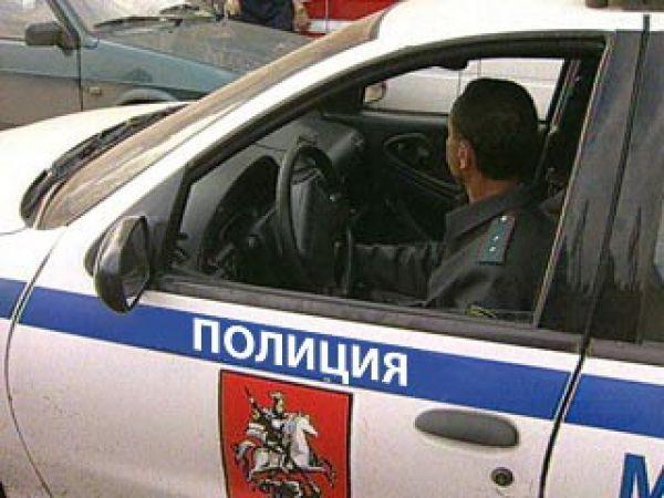 За новогодние праздники в Смоленской области зарегистрировано 580 преступлений