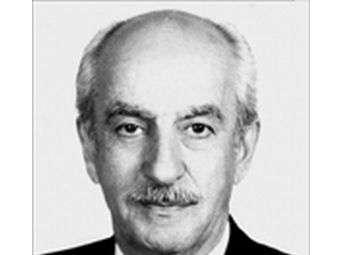 В Москве скончался легендарный советский разведчик