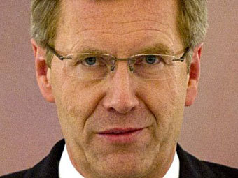 Немецкие СМИ выявили новые связи президента с бизнесом