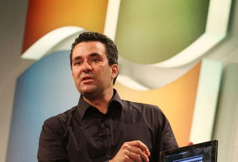 Планшеты на Windows 8 с чипсетами Intel будут значительно дороже iPad