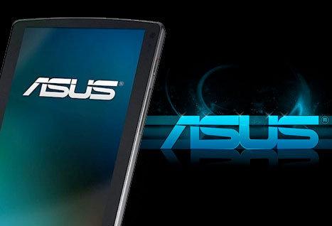 Планшет от ASUS сразится с Amazon Kindle Fire и B&N Nook Tablet