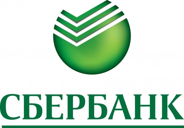 Сбербанк России и Тройка Диалог объединились