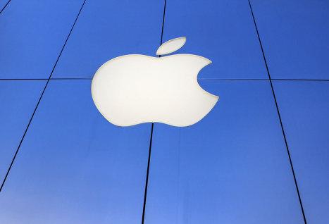 Apple хочет запатентовать упрощенный пульт дистанционного управления