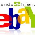 Основные правила интернет-покупок на Ebay