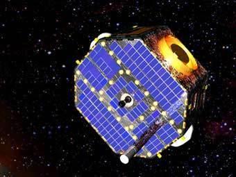 Астрономы обнаружили замедление Солнечной системы