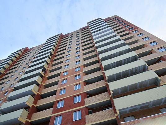 Более 400 смолян переедут из ветхого жилья в новые квартиры