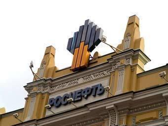 «Роснефть» поставила рекорд по расходам на благотворительность