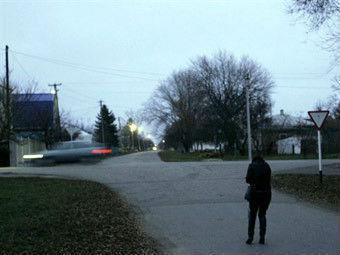 Фермер из Кущевской умер после пыток