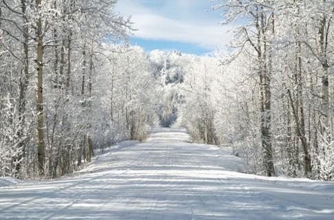 Регион создал запас топлива для работы в условиях сильных морозов