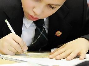 Проблемы и достижения смоленского образования