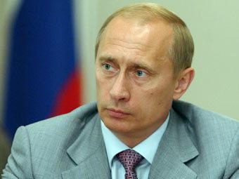 Двое смолян вошли в список доверенных лиц Владимира Путина