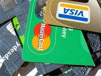 «Яндекс.Деньги» разрешили переводить средства на банковские карты