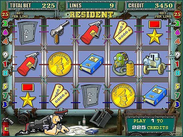 К вопросу о лотерейных клубах Смоленска