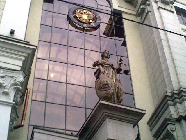 Верховный суд защитил права добропорядочных жильцов