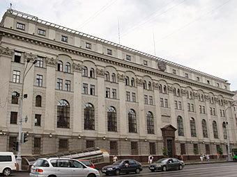 В Белоруссии напечатают купюру в 200 тысяч рублей