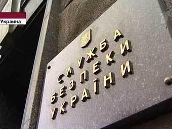Украинского академика заподозрили в передаче в США секретов о Чернобыле