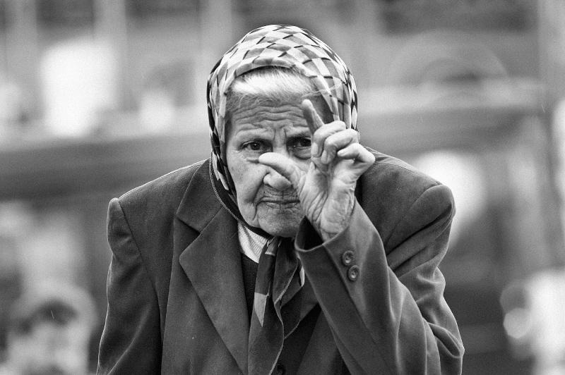 С февраля смоленские пенсионеры будут получать повышенные пенсии