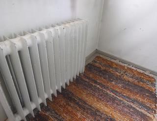 За отопление смоляне будут платить по факту