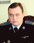 Смоляне задолжали более 400 млн.рублей за услуги ЖКХ
