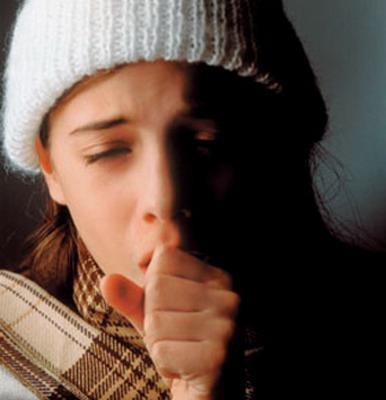 В регионе грипп пошел на спад