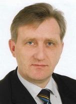 Смолянка призвала главу Смоленска навести порядок на Колхозной площади