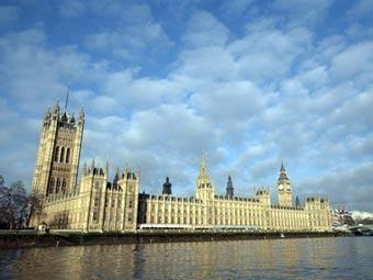 В британском парламенте обсудят «список Магнитского»