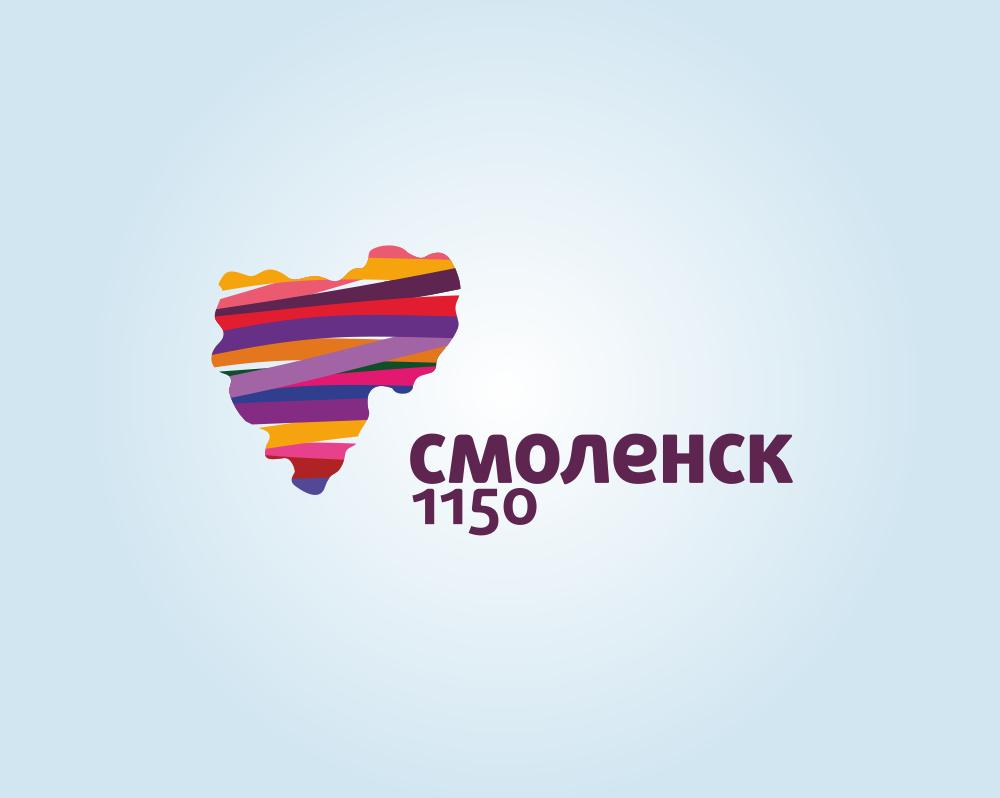 Конкурсы, проводимые горадминистрацией в связи с 1150-летием Смоленска, проверит полиция