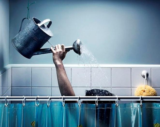 7 марта в Смоленске холодную воду отключат в домах по Краснинскому шоссе и улице Верхне-Ясенный Водозабор