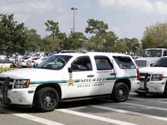 Уволенный сотрудник флоридской школы застрелил директора