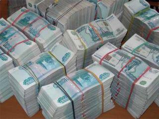 Свыше 13 миллионов рублей пенсионных накоплений получили наследники умерших