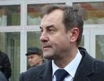 В Смоленской области назначен начальник департамента спорта, туризма и молодежной политики