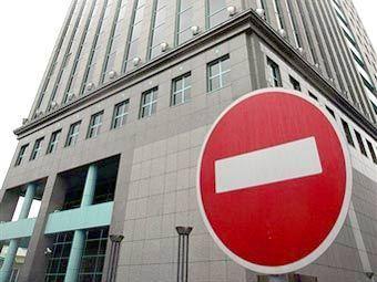 Страсбург окончательно отказался признать дело «ЮКОСа» политическим