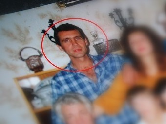 Гибель задержанного в Казани приведет к отставкам